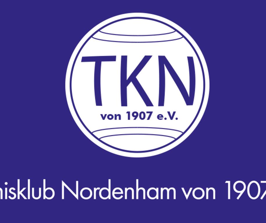 Gamberino Nordenham